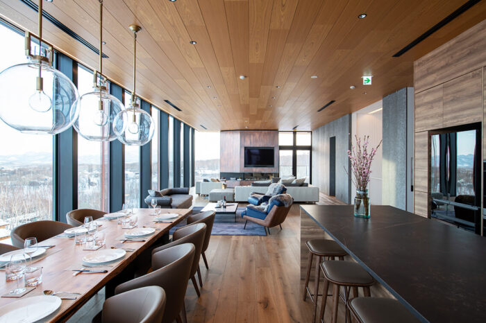 INTUITION-4BR Yotei Penthouse-ZK (6)