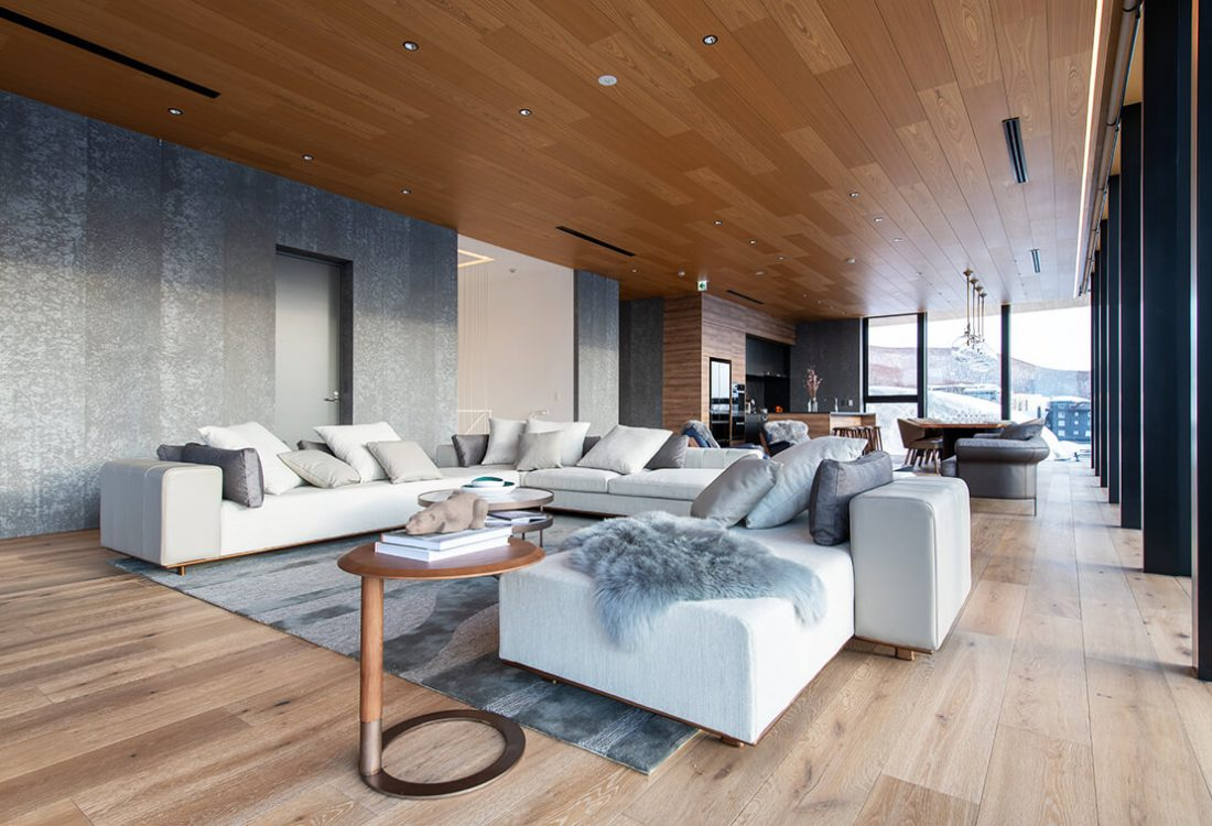 INTUITION-4BR Yotei Penthouse-ZK (11)