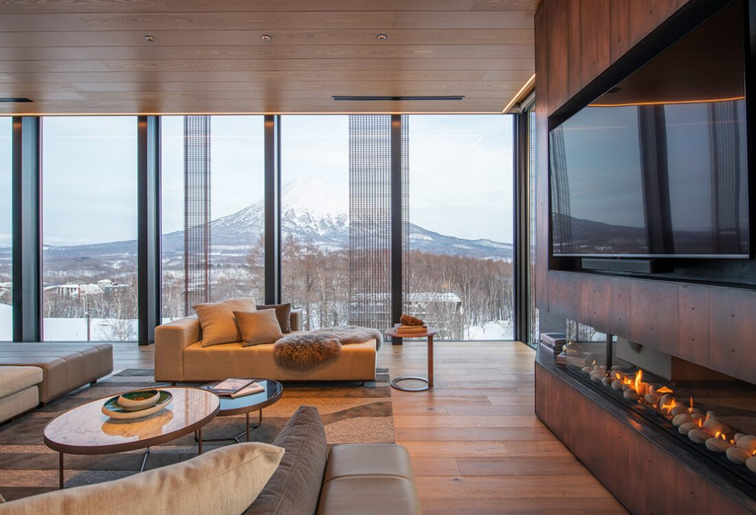 INTUITION-4BR Yotei Penthouse-ZK (8)