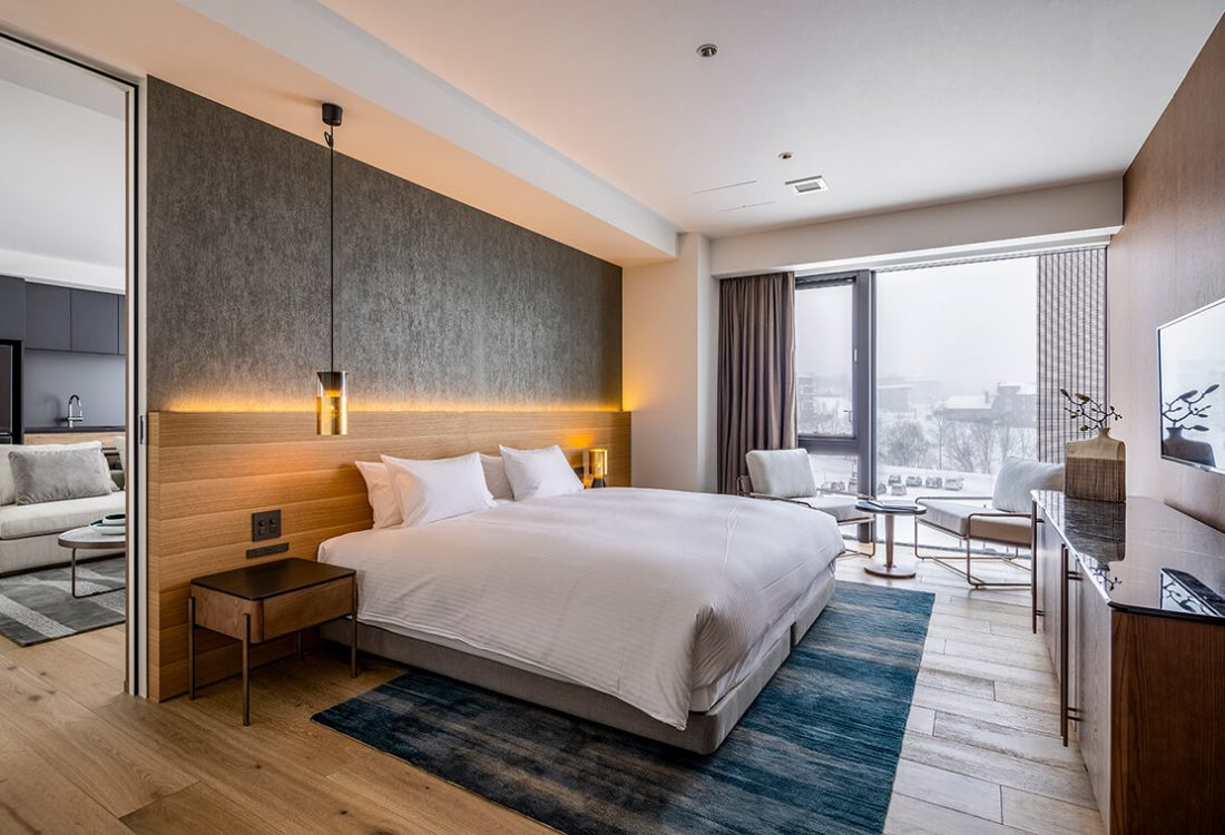 INTUITION-Resort Hotel Room-602-ZK (1)