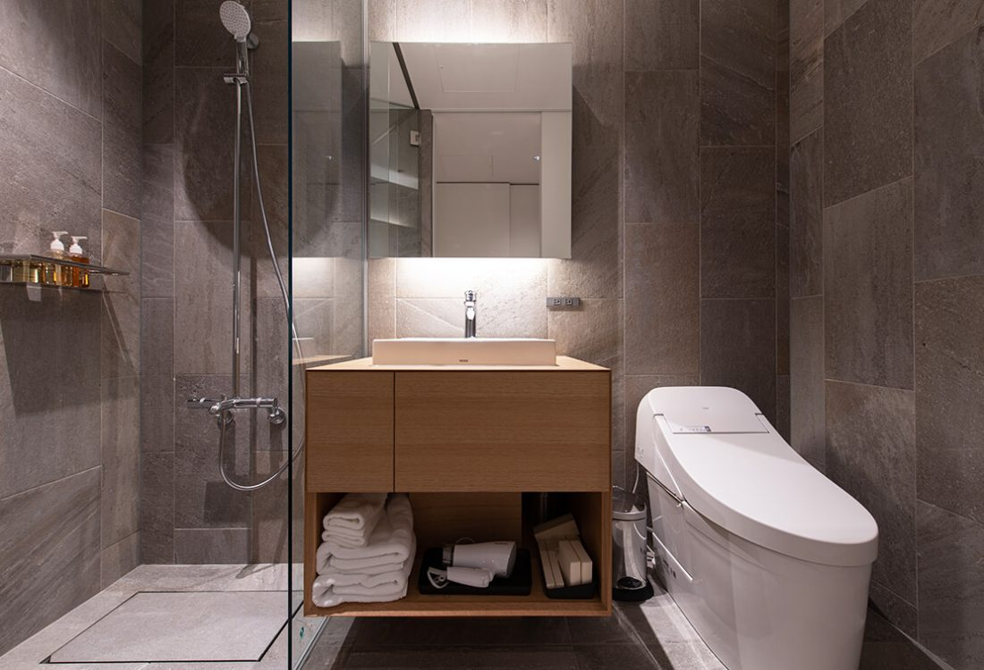 INTUITION-Resort Hotel Room-602-ZK (3)