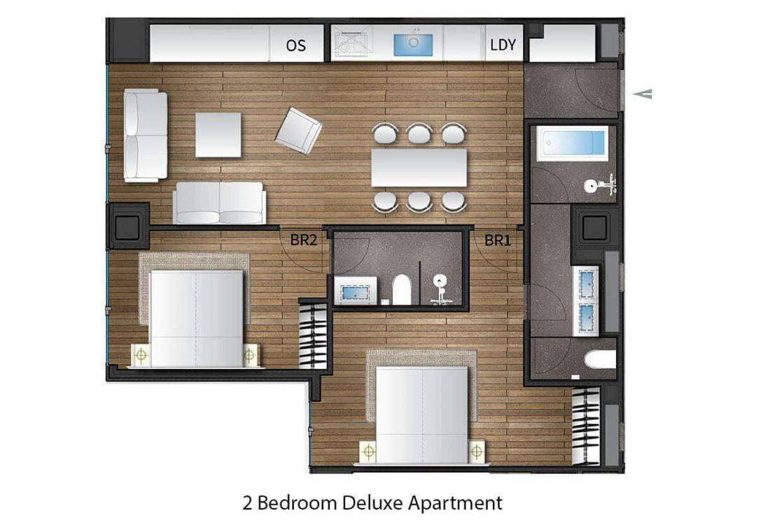 intuition_floor_plan-_2_bedroom_deluxe_apartment