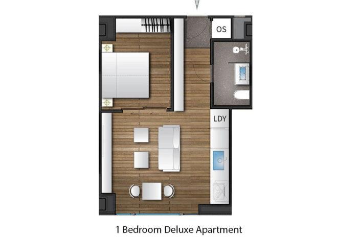 intuition_floor_plan-_1_bedroom_deluxe_apartment