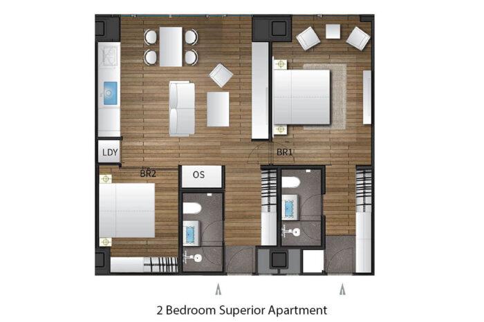 intuition_floor_plan-_2_bedroom_superior_apartment